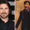 Christian Bale – L'Empire du Soleil à 12 ans