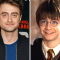 Daniel Radcliffe – Harry Potter à 11 ans