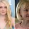 Dakota Fanning – Sam, je suis Sam à 7 ans