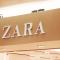 À l'origine, Zara s'appelait…