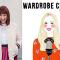 Redactrice Catherine: het modemeisje