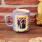 Un mug par-fait