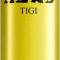 Oh Bee Hive! Matte Dry Shampoo van Tigi Bed Head