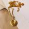 Bijoux gravés by Aroz Jewelry