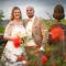 Laeticia & Christophe: en instance de divorce