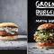 Quinoa-zoeteaardappelburger met mierikswortelroom, sjalotjes en bieslook (6 burgers)