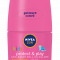 Protect and Play Roll-On SPF 50+