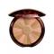 Terracotta Light – Guerlain – 49€
