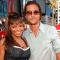 Janet Jackson en Matthew McConaughey