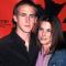 Ryan Gosling en Sandra Bullock