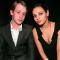 Mila Kunis en Macaulay Culkin
