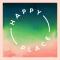4. Happy Place