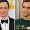 Jim Parsons – Sheldon Cooper dans «The Big Bang Theory»