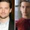 Tobey MaGuire – Peter Parker dans «Spiderman»