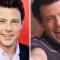 Cory Monteith – Finn Hudson dans «Glee»