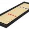 Curling et et jeu de palets
