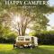 Happy Campers, Femke Creemers