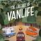 The Culture of Vanlife, Calum Creasey