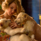 The Zookeeper's Wife (2017)