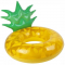 """<span class=""""a-product-name"""">Bouée ananas Pool Ring</span>"""