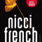In hechtenis, Nicci French