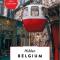 Hidden Belgium, Derek Blyth