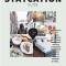 Staycation Guide, Anne de Buck