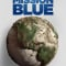 Mission Blue – documentaire – 2014