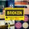 Broken – docu-série – 2019