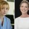 Izzie Stevens – Katherine Heigl (saisons 1 à 6)