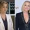 Arizona Robbins – Jessica Capshaw (saisons 5 à 14)
