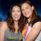 Jessica Biel et Jennifer Garner