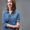 Claire, 28ans, travaille en tant que responsable RH et communication dans un hôpital.