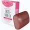 Natural Soap Rose & Vanilla