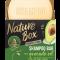 Shampoo Bar Avocado Oil