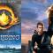 'Divergent' van Veronica Roth