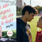 'Aan alle jongens van wie ik hield' van Jenny Han (To All The Boys I've Loved Before)