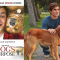 'Een hond met negen levens' van W. Bruce Cameron (A Dog's Purpose)