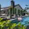 Villa met jacuzzi, sauna én zwembad in Kelmis (Wallonië)