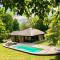 Moderne villa nabij Zaventem