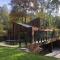 Villa met binnenzwembad, sauna en spa in Villers-la-Ville (Wallonië)