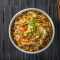 Bouillon kimchi