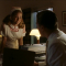 Amy Adams dans « Catch Me If You Can »