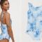 H&M: stijlvol en toch budgetproof