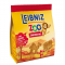 ZOO Original-koekjes