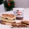 Pannenkoeken gevuld met Nutella