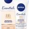 Essentials BB Cream van Nivea