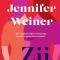 Zij – Jennifer Weiner