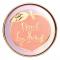 Peaches & Cream Lip Scrub