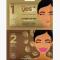 2-Step Lip Kit Bundle